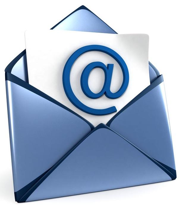 Αποτέλεσμα εικόνας για mail